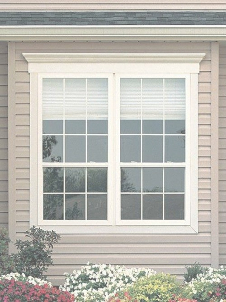 Fabulous Home Windows Design New Home Designs Latest Modern Homes Window inside Latest Window Designs