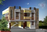 Fabulous House Elevation Pictures Kerala | The Best Wallpaper inside Review Indian Home Elevation Design Photo Gallery