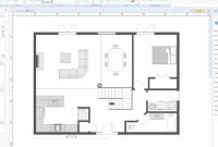 Fabulous House Floor Plan Design App Beautiful Floor Plans App Luxury House with regard to New House Plan Design App