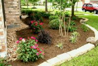 Fabulous Houston Landscaping Gallery Richards Total Backyard Solutions Free inside Awesome Richard's Total Backyard Solutions