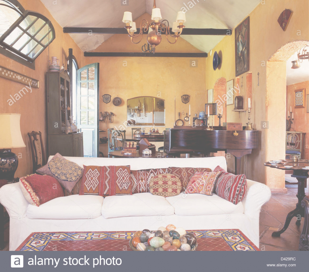 Fabulous How Do You Say Living Room In Spanish Fresh Rooms Stunning throughout Review How Do You Say Living Room In Spanish