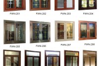 Fabulous Images Of House Windows – Acur.lunamedia.co regarding New New House Window Design