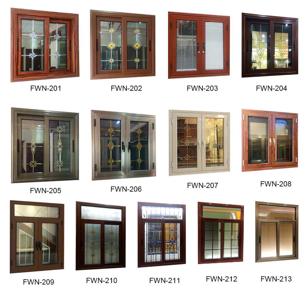 Fabulous Images Of House Windows - Acur.lunamedia.co regarding New New House Window Design