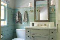 Fabulous Imposing 2018 Royal Blue Bathroom Ideas Blue Bathroom Ideas Uk intended for Unique Blue Bathroom Ideas Uk