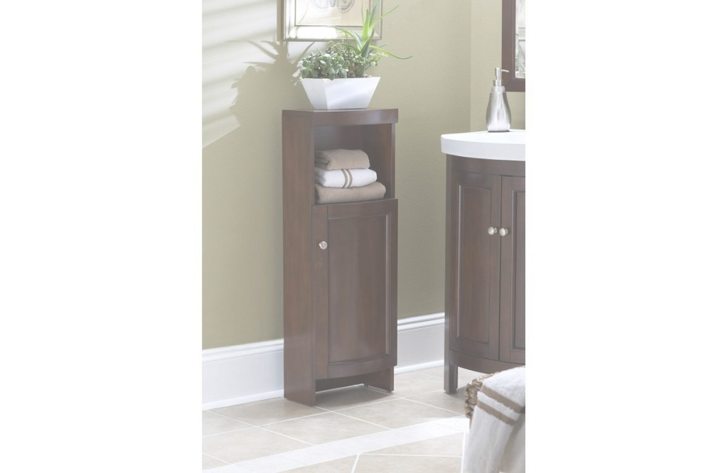 Fabulous Impressive Allen Roth Bathroom Vanity For Modern Concept Moravia intended for Allen And Roth Bathroom Vanities