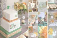 Fabulous Impressive Modern Baby Shower Themes 40 – Wyllieforgovernor regarding Modern Baby Shower Themes