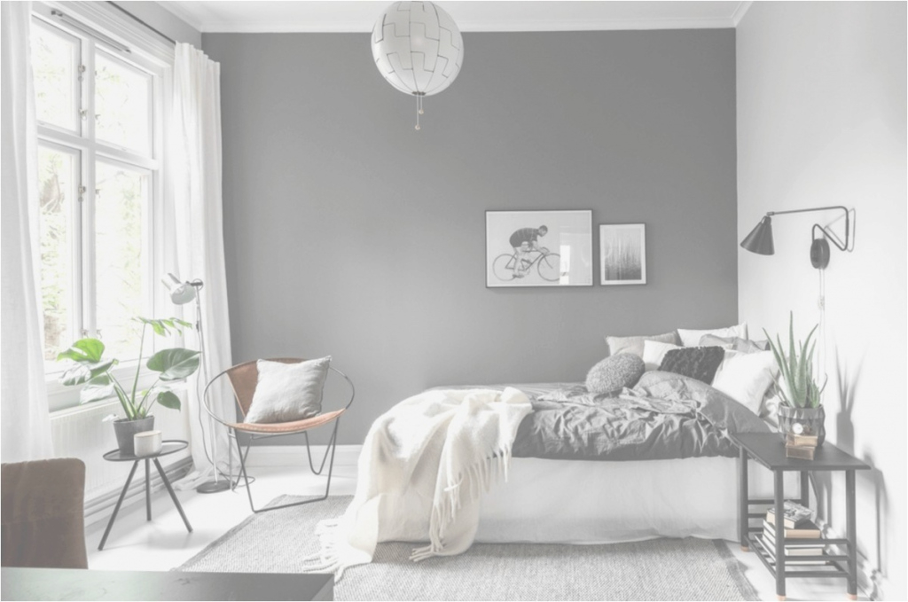 Fabulous Incredible Bedroom Ideas Bedroom Fresh Grey Bedroom Ideas Home with regard to New Grey Bedroom
