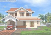 Fabulous India House Plans #1 – Youtube in Indian House Plans