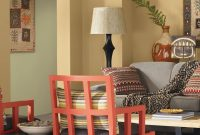 Fabulous Interior Painting How-To's | Sherwin-Williams with regard to Interior House Painting Tips