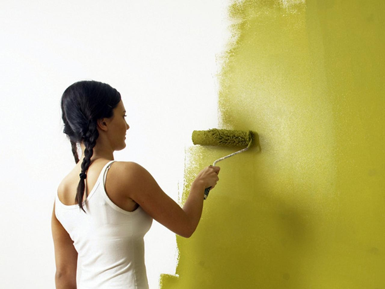 Fabulous Interior Painting Tips | Diy intended for Interior House Painting Tips
