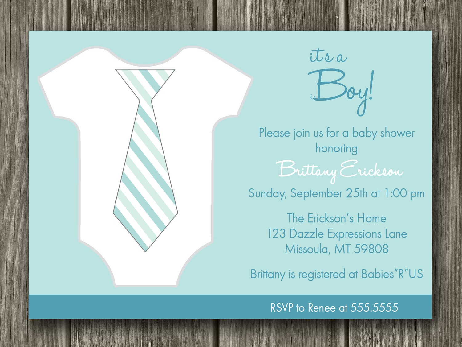 Fabulous Invitation For Baby Shower. Elegant Baby Shower Invitation For Boy within Lovely Free Baby Shower Invitations