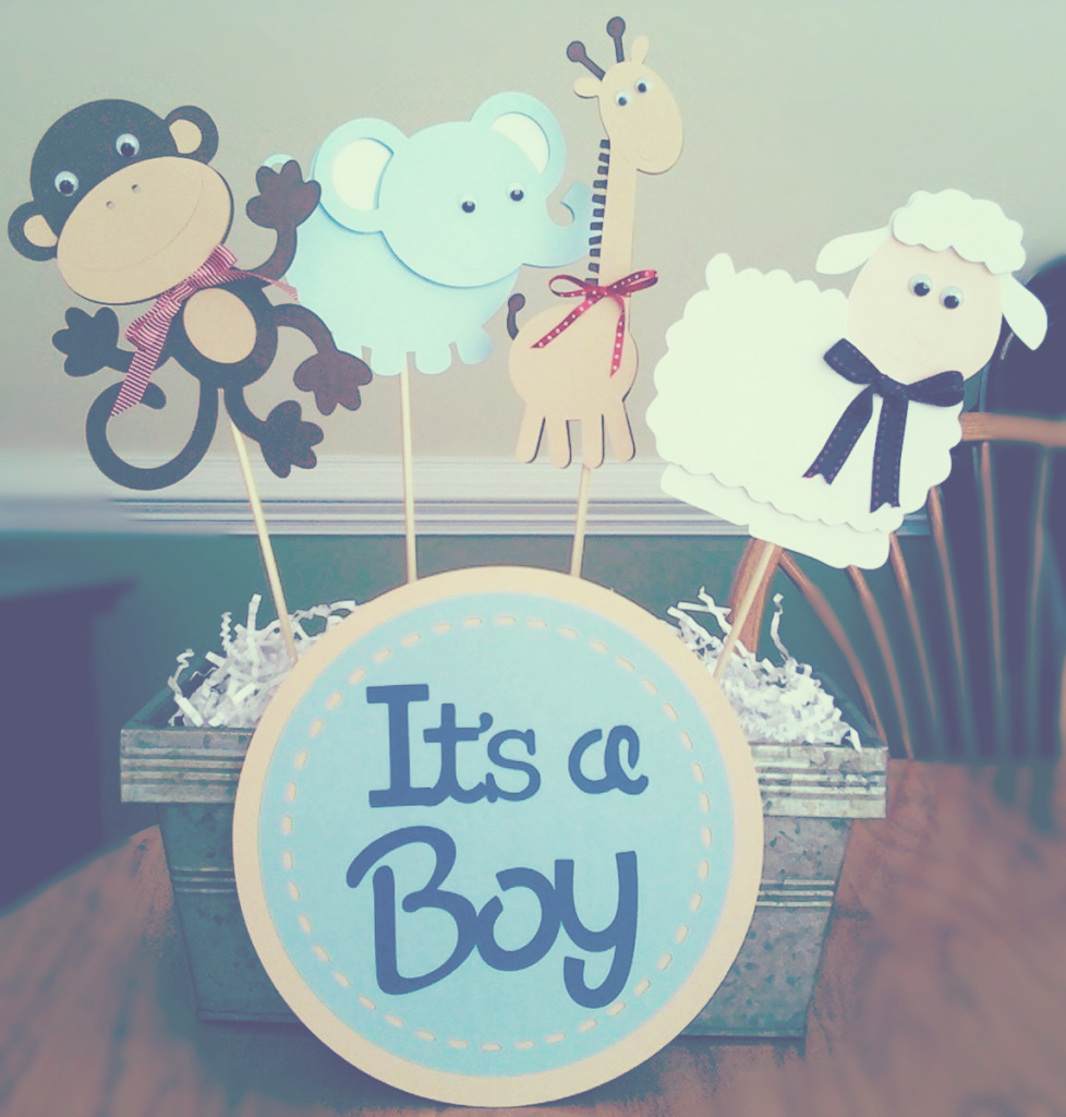 Fabulous It's A Boy! – Baby Shower Invitation Wording | All.urz Party Planning with regard to Luxury Baby Shower Its A Boy