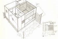 Fabulous Japan House Drawing At Getdrawings | Free For Personal Use Japan pertaining to Review Traditional Japanese House Plans Free