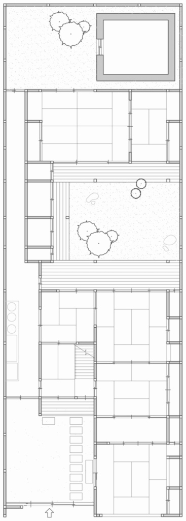 Fabulous Japanese House Plans Free Best Of 21 Traditional Japanese House with Review Traditional Japanese House Plans Free