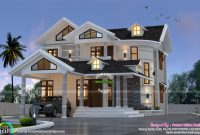 Fabulous Kerala Home Design And Floor Plans pertaining to Kerala House Design With Floor Plans