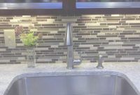 Fabulous Kitchen Backsplash : Fabulous Wonderful Grouting Kitchen Backsplash within Elegant How To Grout A Backsplash