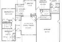 Fabulous Lassiter House Plans Builders Floor Plans, Blueprints, Architectural within Building Plans Drawings