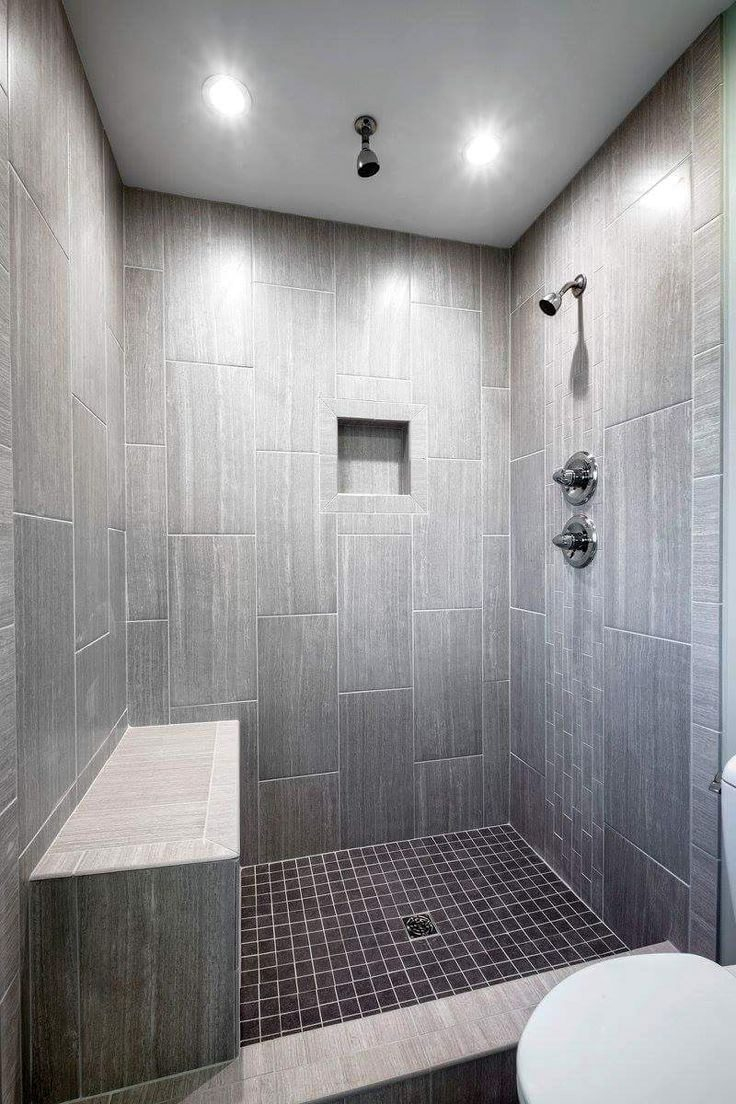 Fabulous Leonia Silver Tile From Lowes. Tiled Shower, Bathroom Ideas, Master for Good quality Lowes Bathroom Ideas