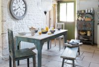 Fabulous Living Room Drop Dead Gorgeous Rustic Small Dining Room Decoration throughout Light Blue Dining Room