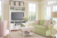 Fabulous Living Room : Living Room Space Bedroom Paint Ideas Furniture Design within Small House Paint Ideas