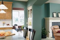 Fabulous Living Room Paint Ideas New Living Room Paint Colors Popular Wall within Elegant Good Living Room Colors