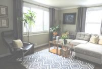 Fabulous Living Room Rugs : Find Out Rug Placement Living Room – Ashandbloom throughout Elegant Living Room Rug Placement