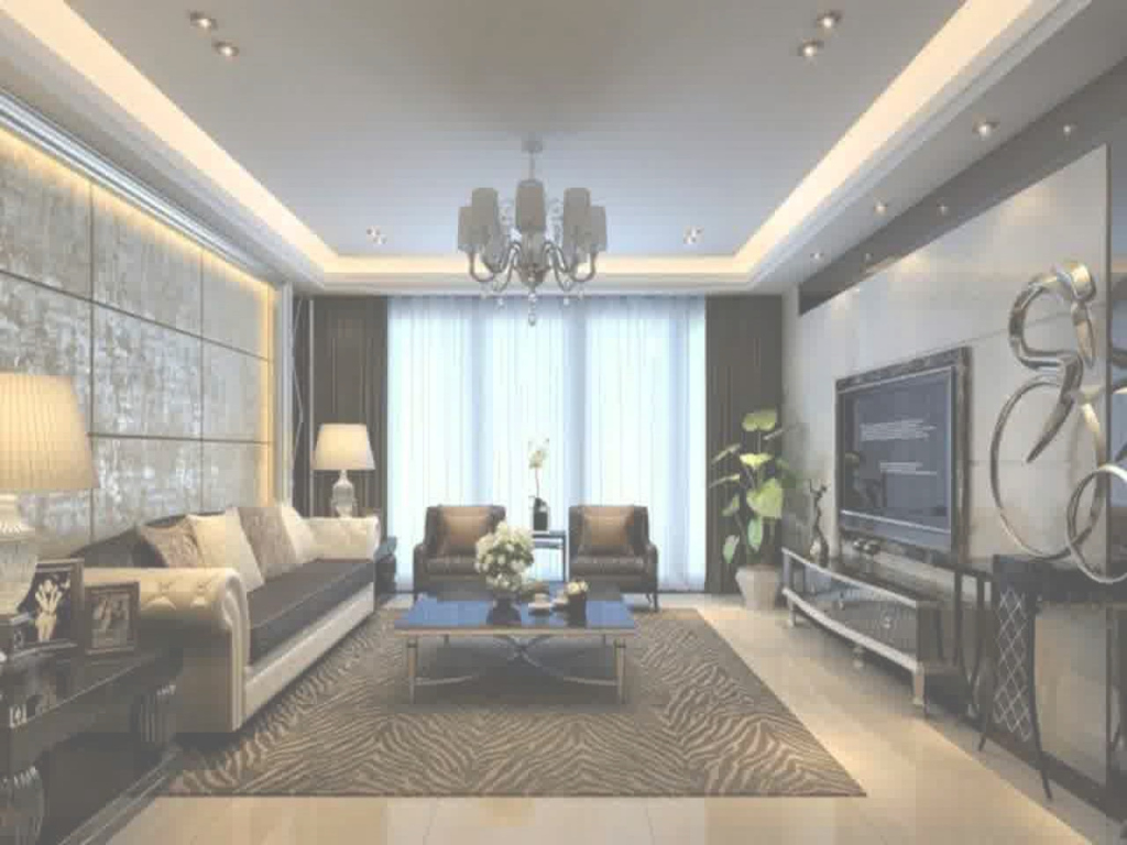 Fabulous Living Room : Small Layout Dark Modern Apartment Budget Orating inside Awesome Dark Living Room Ideas