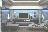 Fabulous Livingroom Living Room Theaters Fau Movie Times Great Home The in Living Room Theater Showtimes