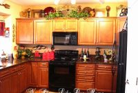 Fabulous Marvelous Pictures Countryitchen Decor Ideas Themes What Is Design with regard to Kitchen Theme Decor