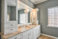 Fabulous Master Bathroom Decorating — Simonart Home Designs : Beautiful with Master Bathroom Decorating Ideas