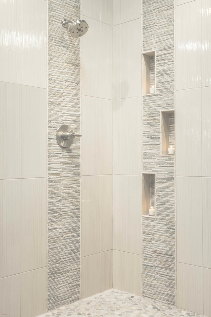 Fabulous Master Bathroom Walk In Shower Designs Elegant Tile Bathroom Shower within Review Master Bathroom Tile Ideas