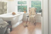 Fabulous Maximum Home Value Bathroom Projects: Flooring | Hgtv pertaining to Laminate Bathroom Flooring