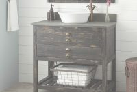 Fabulous Metal Bathroom Vanity Cabinets Tags Surprising Legs Full Size Of regarding Metal Bathroom Vanity