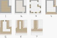 Fabulous Minecraft Home Design Blueprints New Minecraft Houses Blueprints pertaining to Minecraft House Design Plans