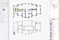 Fabulous Minecraft House Blueprints Maker New Minecraft House Floor Plans in Lovely Minecraft Mansion Floor Plan