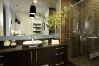 Fabulous Modern Bathroom Decorating Ideas Design : Restmeyersca Home Design with Bathroom Ideas Decor