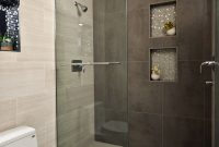 Fabulous Modern Bathroom Design Ideas With Walk In Shower | Pinterest | Small intended for Beautiful Bathroom Ideas Images
