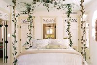 Fabulous Most Beautiful Bedrooms In Pakistan India Design Pics Bedroom The within Most Beautiful Bedrooms
