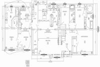 Fabulous Mother In Law Home Addition Plans Lovely Home Plans With Inlaw Suite intended for Free House Plans With Mother In Law Suite Stock