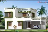 Fabulous New Home Designs | Home Design Ideas regarding Lovely New House Design Pictures