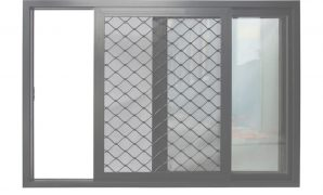Fabulous New Modern Window Grill Design Sliding Windows/house Window For Sale throughout Good quality Window Grills Design For Sliding Windows