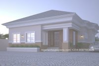 Fabulous Nigerian House Plans Archives – Nigerianhouseplans with Review Nigerian House Plans With Photos