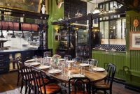 Fabulous Nyc Private Dining Rooms Other Private Dining Room Modest Private with Elegant Private Dining Rooms Perth