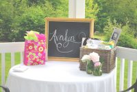 Fabulous Outside Baby Shower Ideas | Omega-Center – Ideas For Baby inside Unique Outdoor Baby Shower Ideas