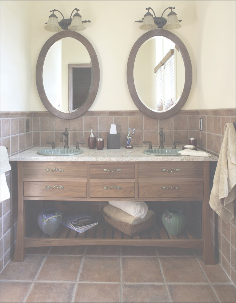 Fabulous Oval Bathroom Vanity Mirrors. Oval Bathroom Vanity Mirrors Dodomi with regard to Mirror Bathroom Vanity