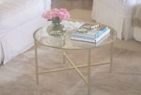 Fabulous Park Avenue : Ikea Coffee Table Hack throughout Ikea Coffee Table Hack