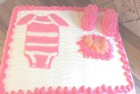 Fabulous Pasteles Para Ba Shower Nia Inspirational 52 Best Images About within Fresh Pasteles Para Baby Shower Niña