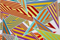 Fabulous Perception | Color | Line | Pattern | inside Color Pattern Design