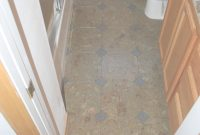 Fabulous Photos Of Cork Flooring Installed In A Bathroom – Bend, Oregon with regard to High Quality Cork Flooring For Bathroom
