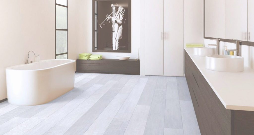 Fabulous Picture 50 Of 50 - Can You Paint Floor Tiles Inspirational Laminate in Luxury Laminate Flooring Bathroom
